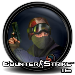 how to add bots in counter strike source dedicated server